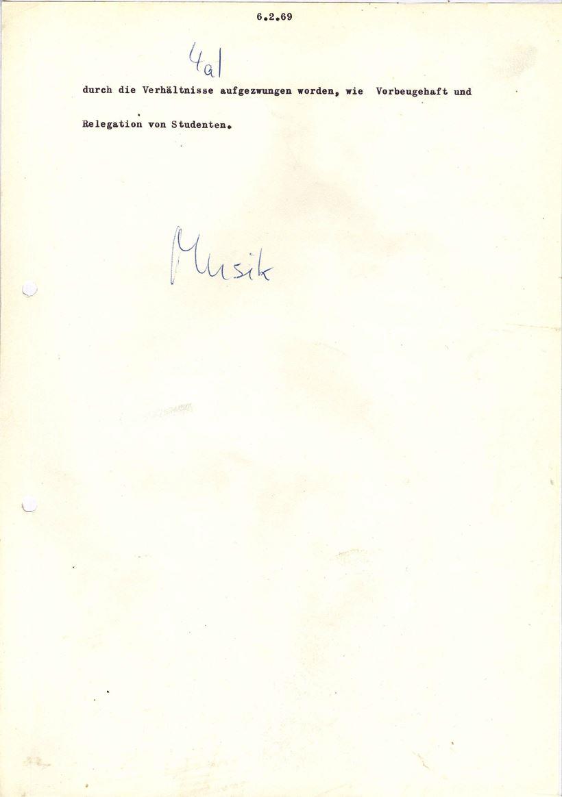 Kiel_MF1969_512