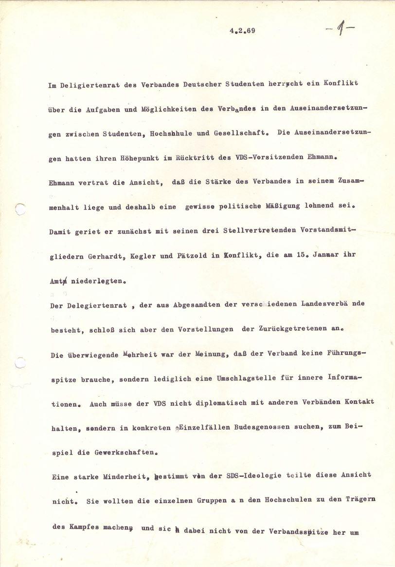 Kiel_MF1969_514