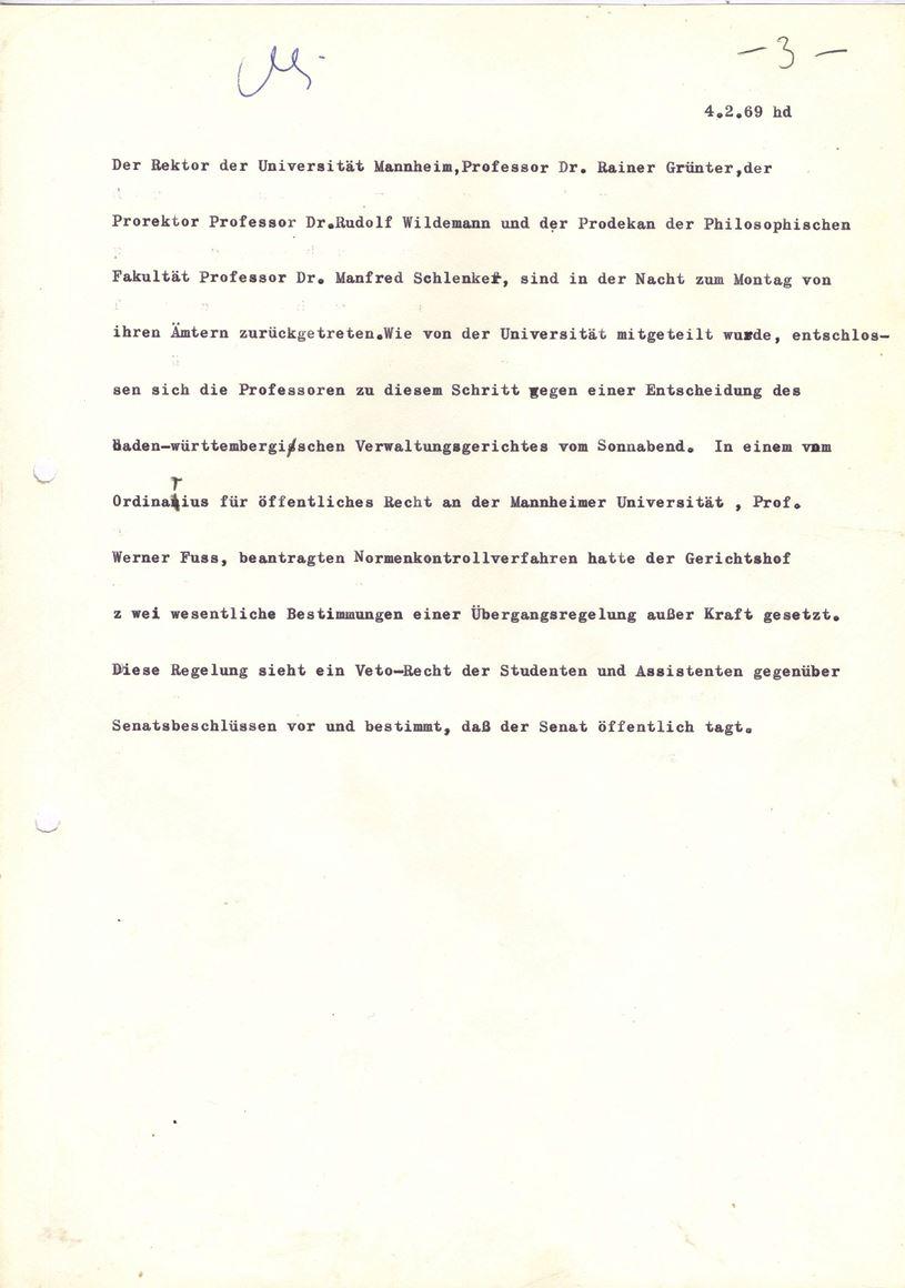 Kiel_MF1969_517