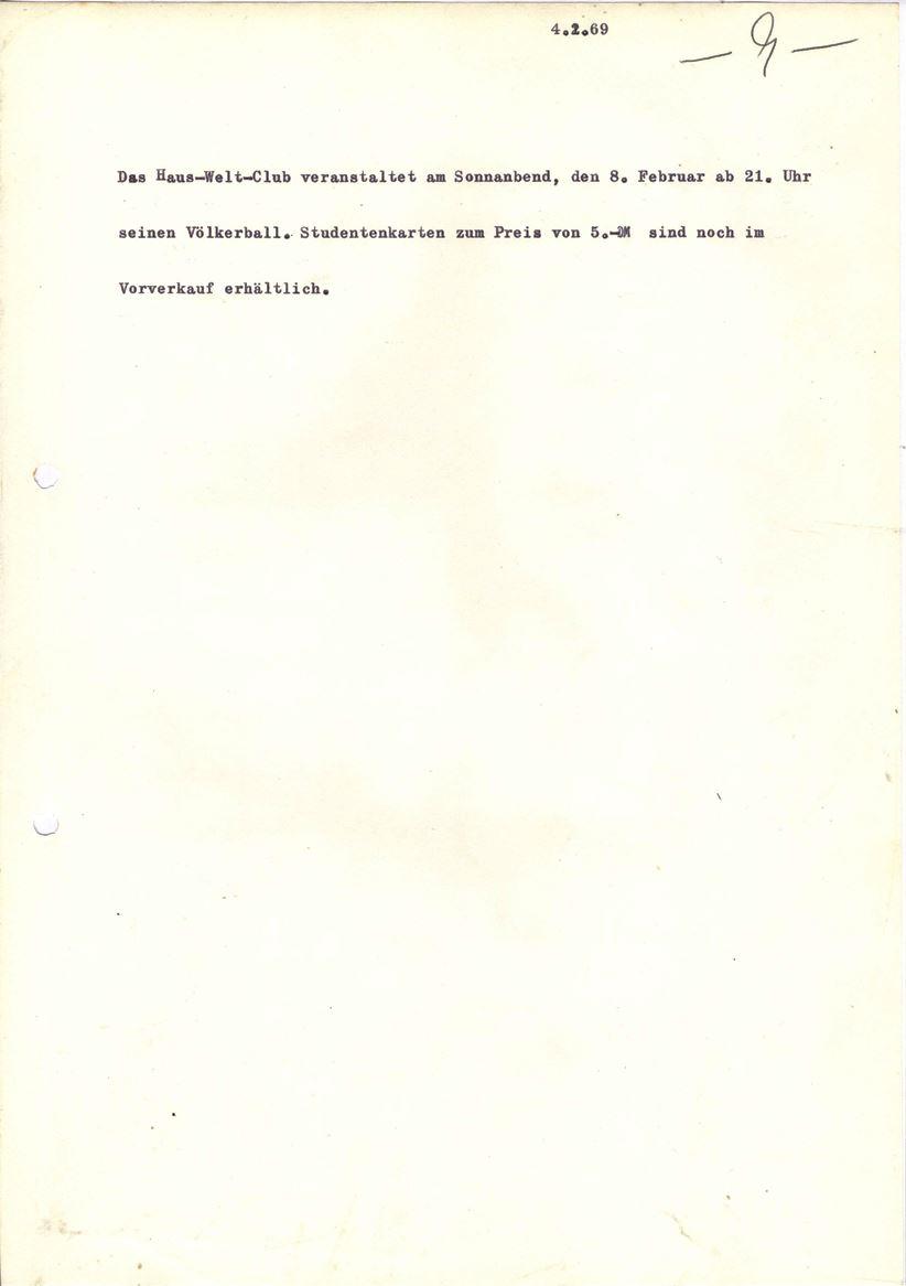 Kiel_MF1969_523