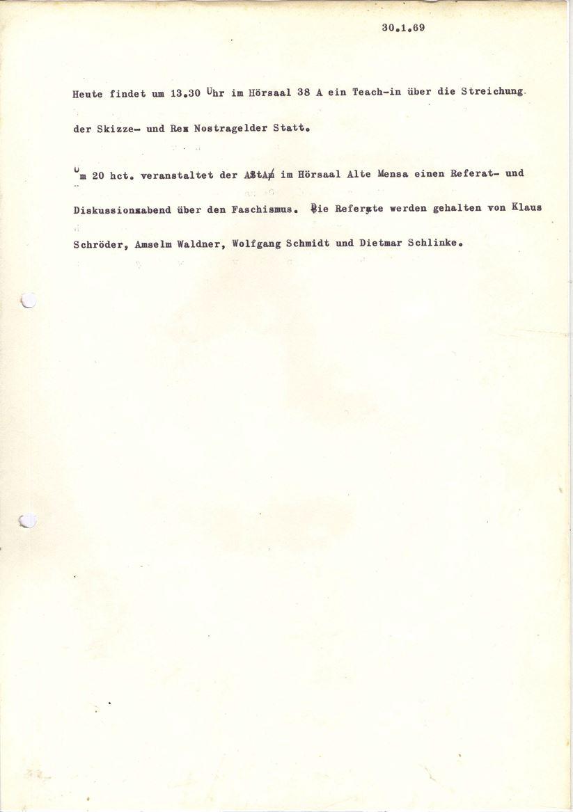Kiel_MF1969_527