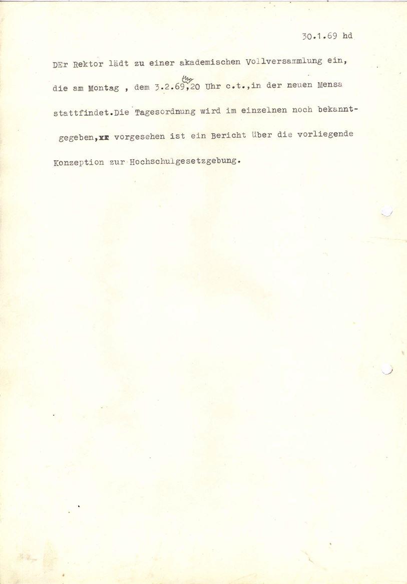 Kiel_MF1969_528