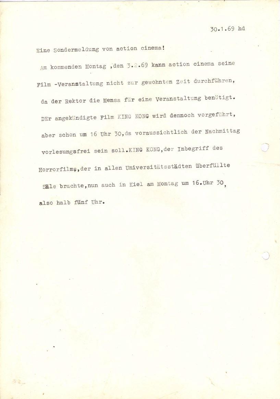 Kiel_MF1969_529