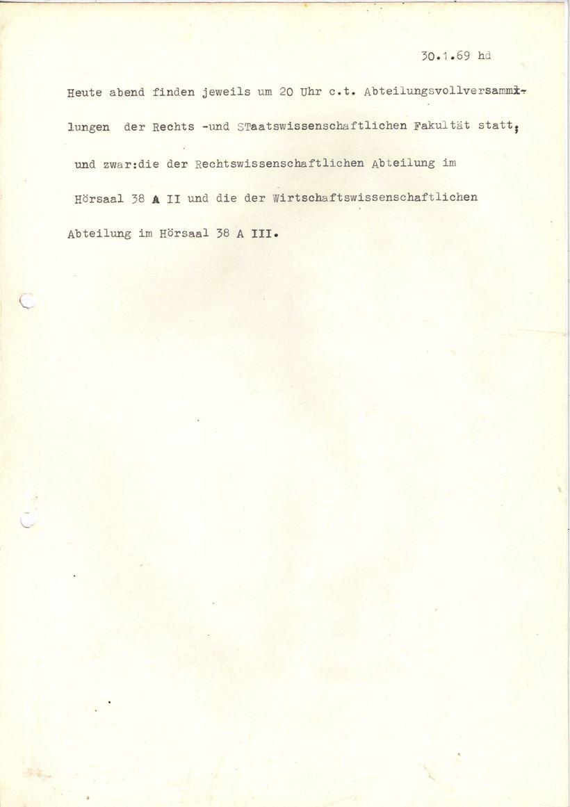 Kiel_MF1969_531