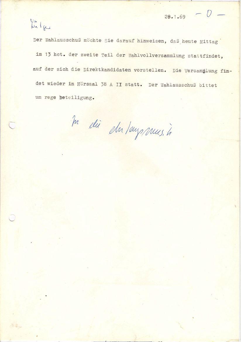 Kiel_MF1969_532
