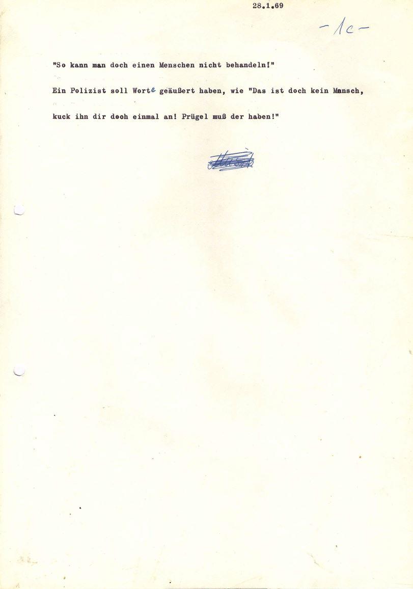 Kiel_MF1969_535