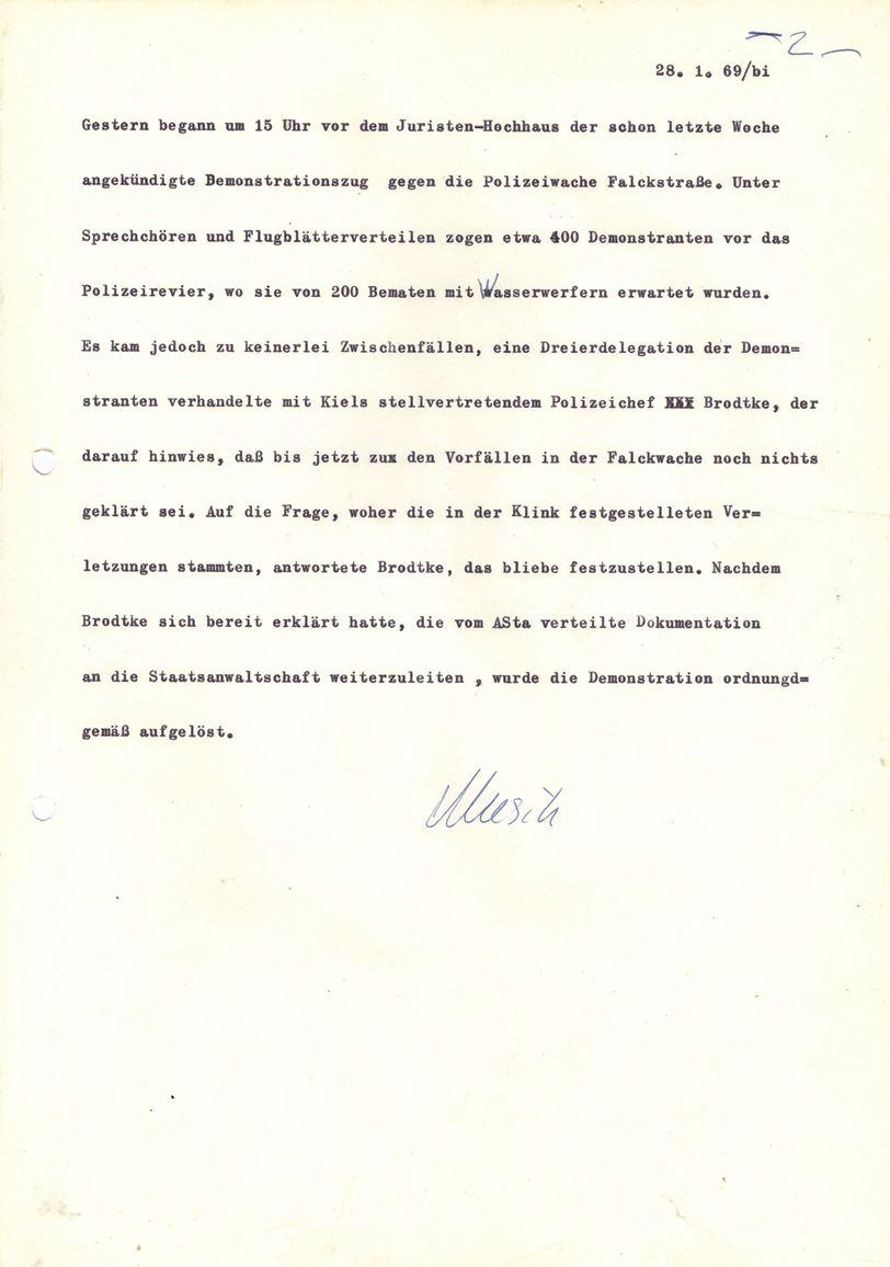 Kiel_MF1969_536