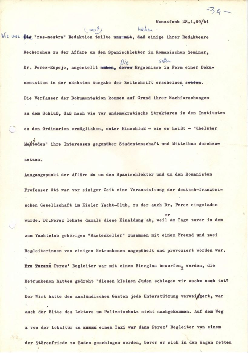 Kiel_MF1969_537