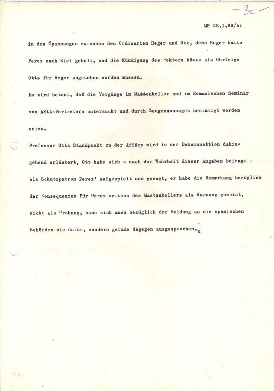 Kiel_MF1969_539