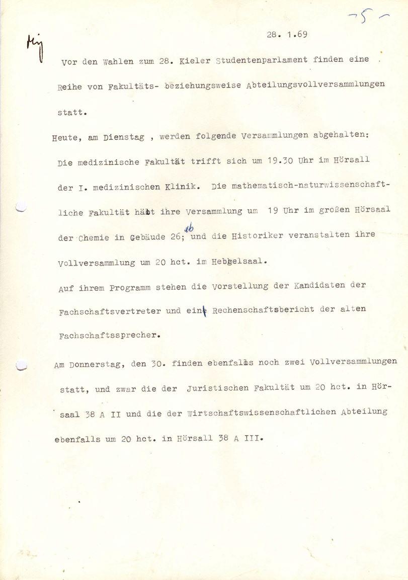 Kiel_MF1969_541