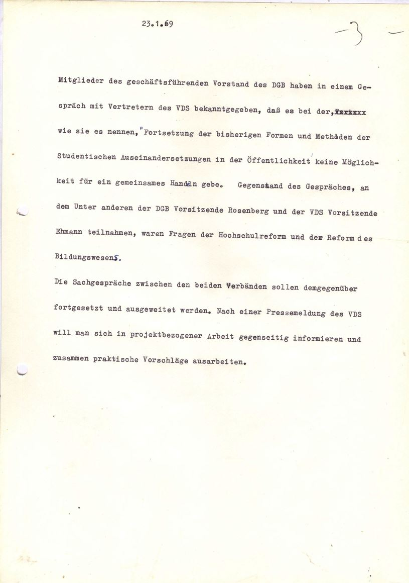Kiel_MF1969_549