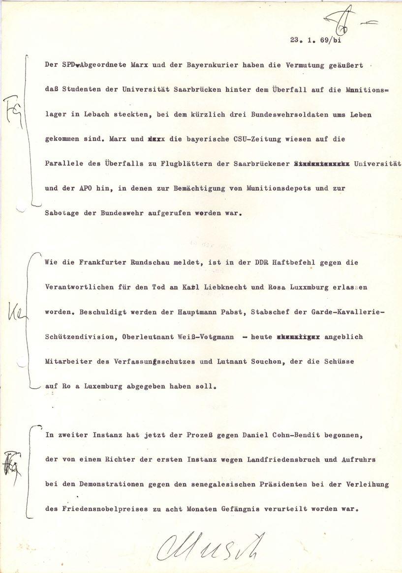 Kiel_MF1969_552