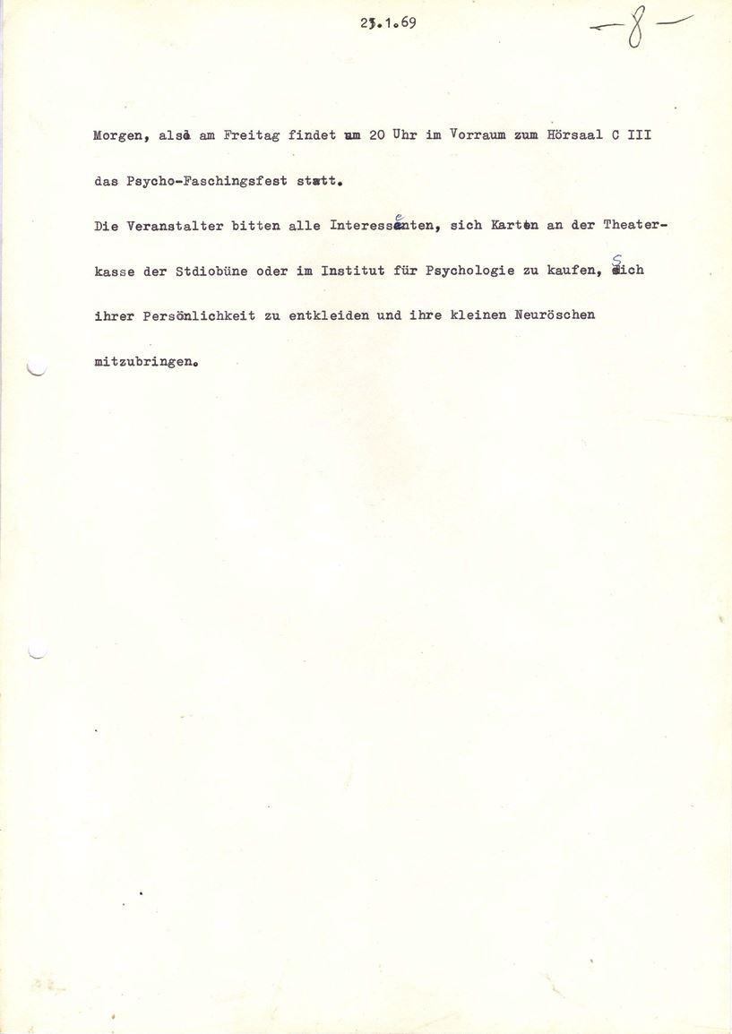Kiel_MF1969_554