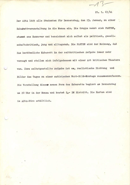 Kiel_MF1969_557