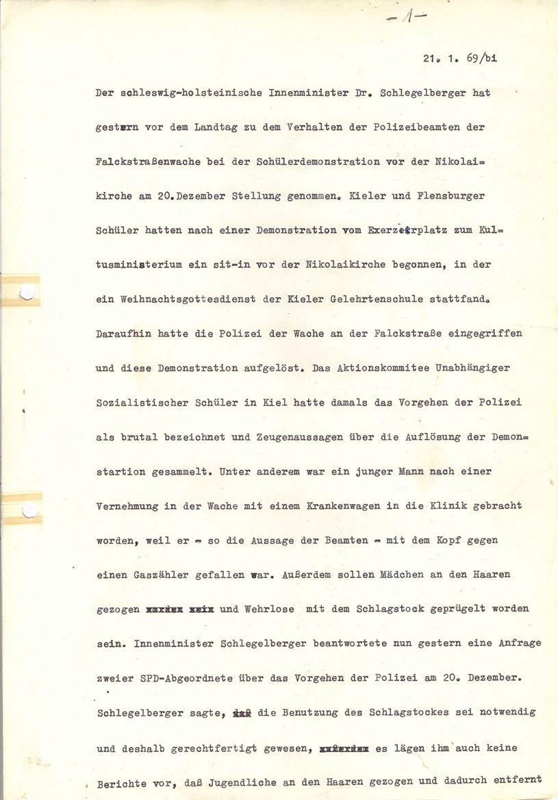 Kiel_MF1969_558