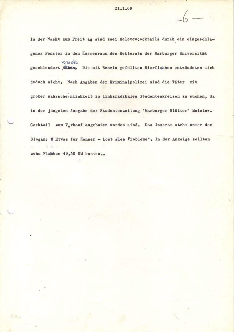 Kiel_MF1969_564