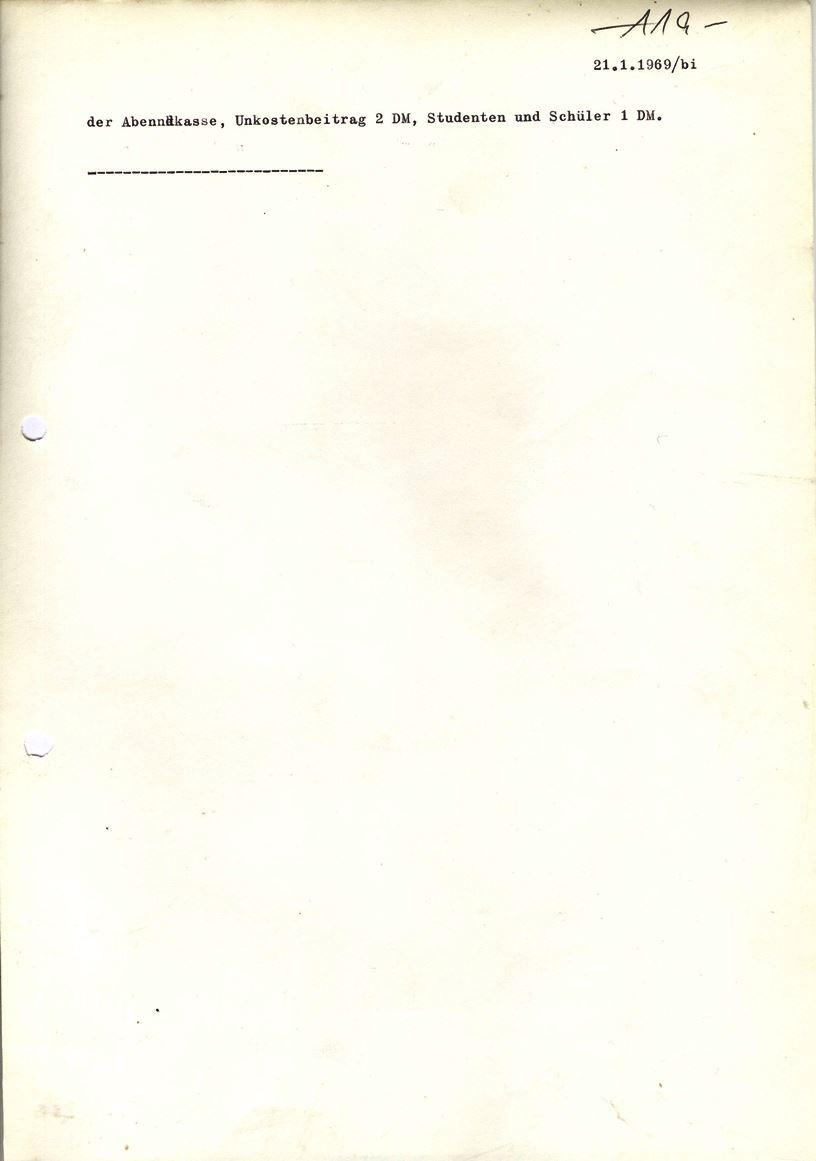 Kiel_MF1969_569