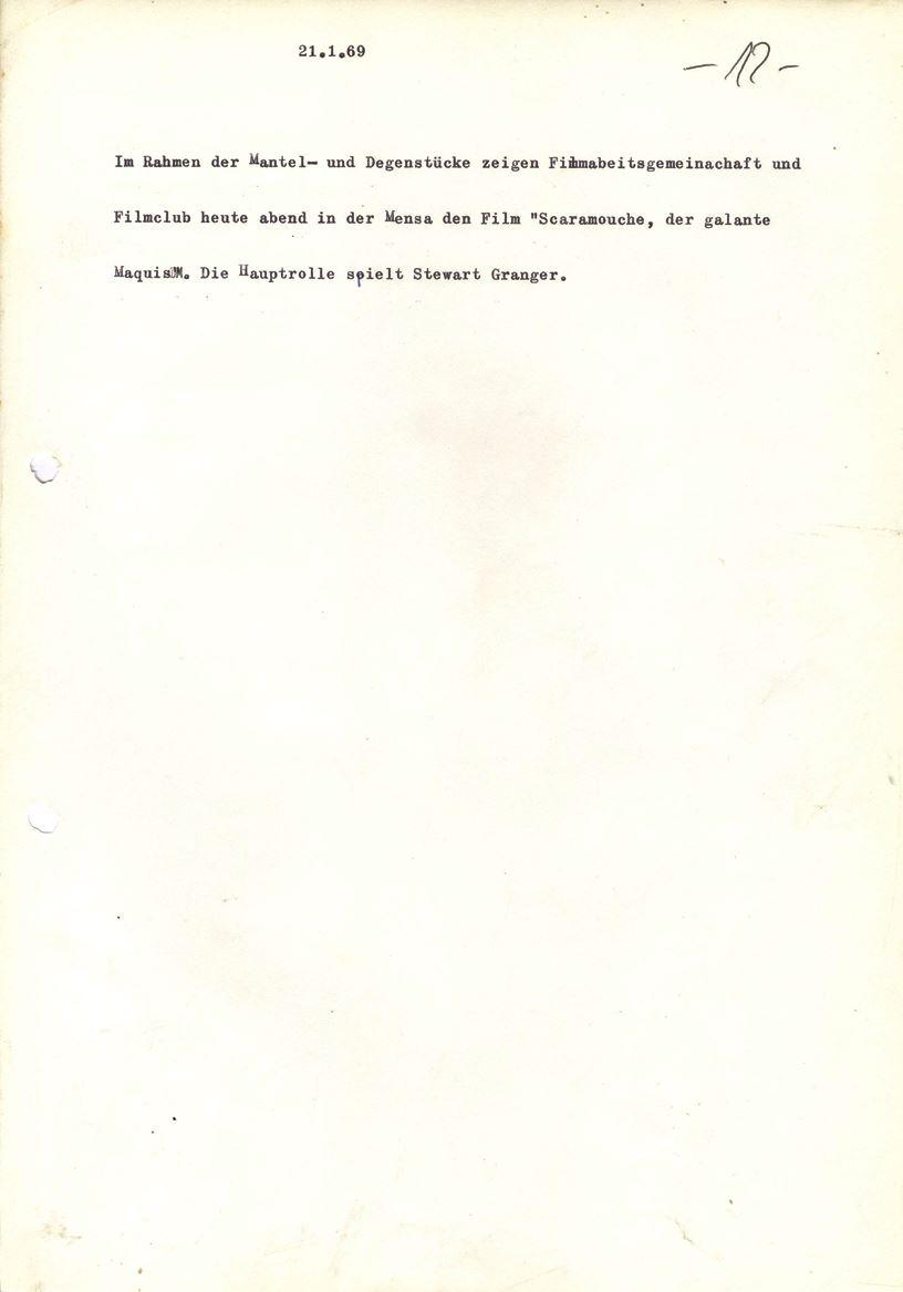 Kiel_MF1969_570