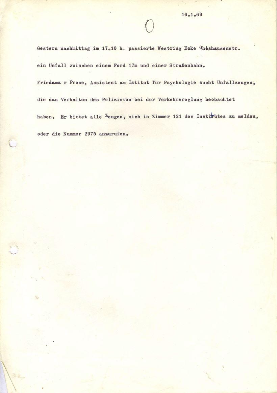 Kiel_MF1969_571