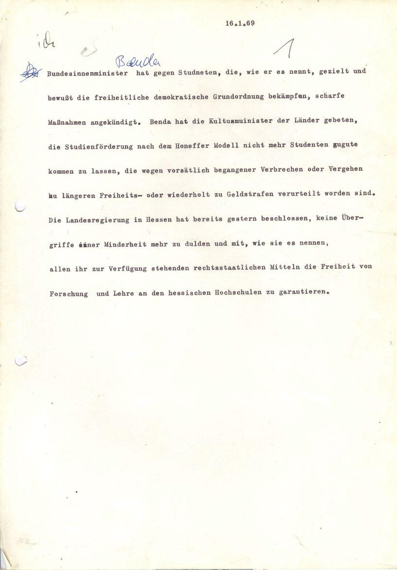Kiel_MF1969_572