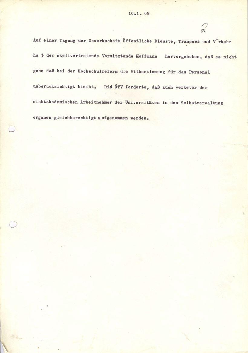 Kiel_MF1969_573