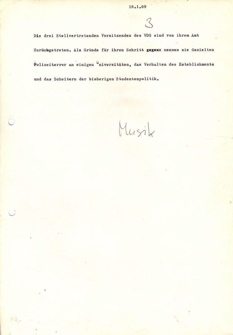 Kiel_MF1969_574
