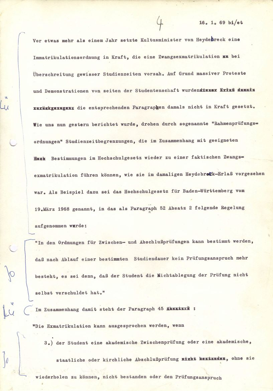 Kiel_MF1969_575