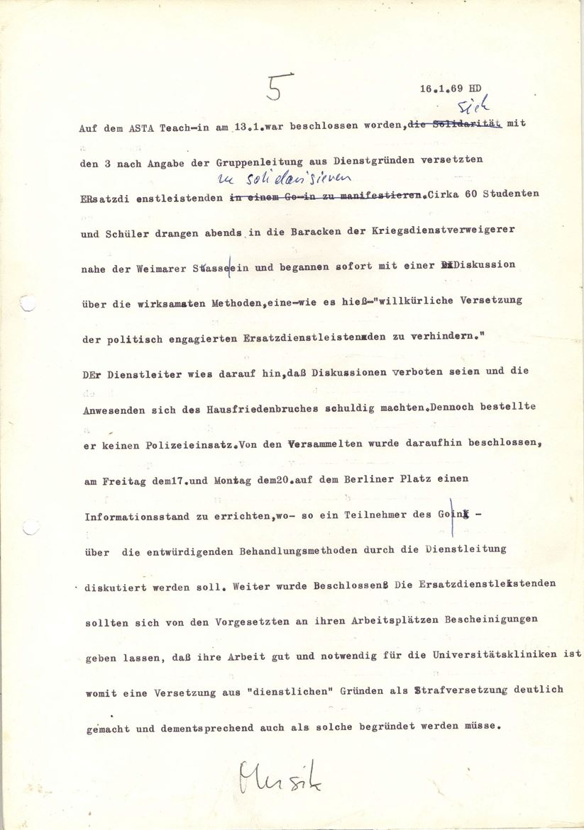 Kiel_MF1969_576