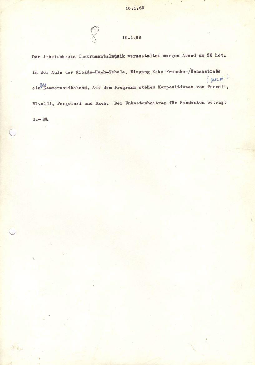 Kiel_MF1969_578