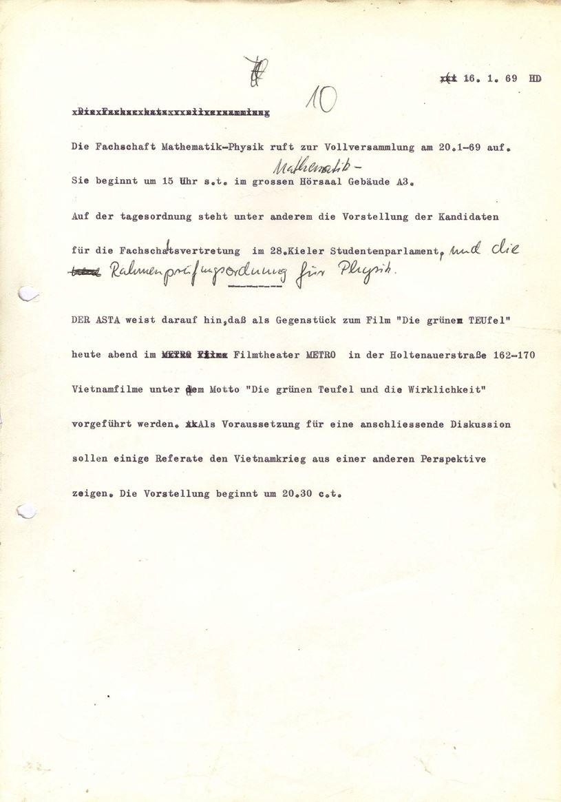 Kiel_MF1969_580