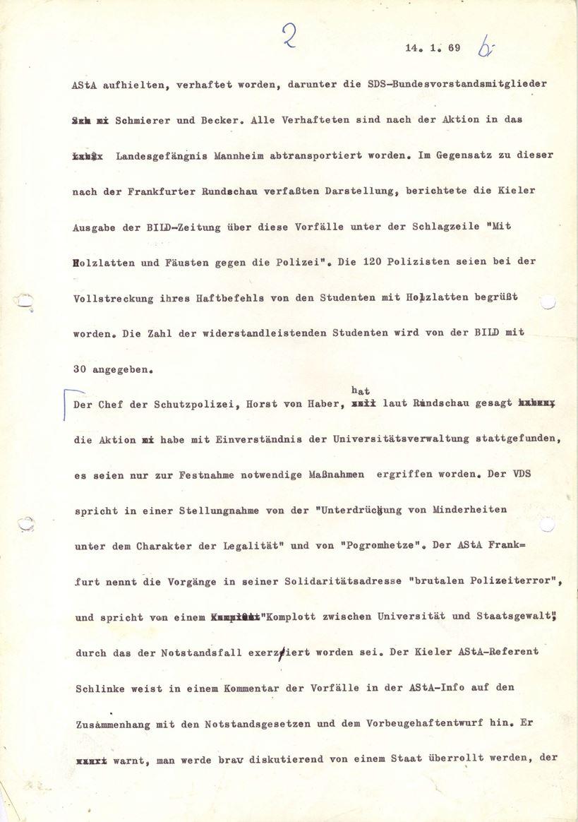 Kiel_MF1969_582