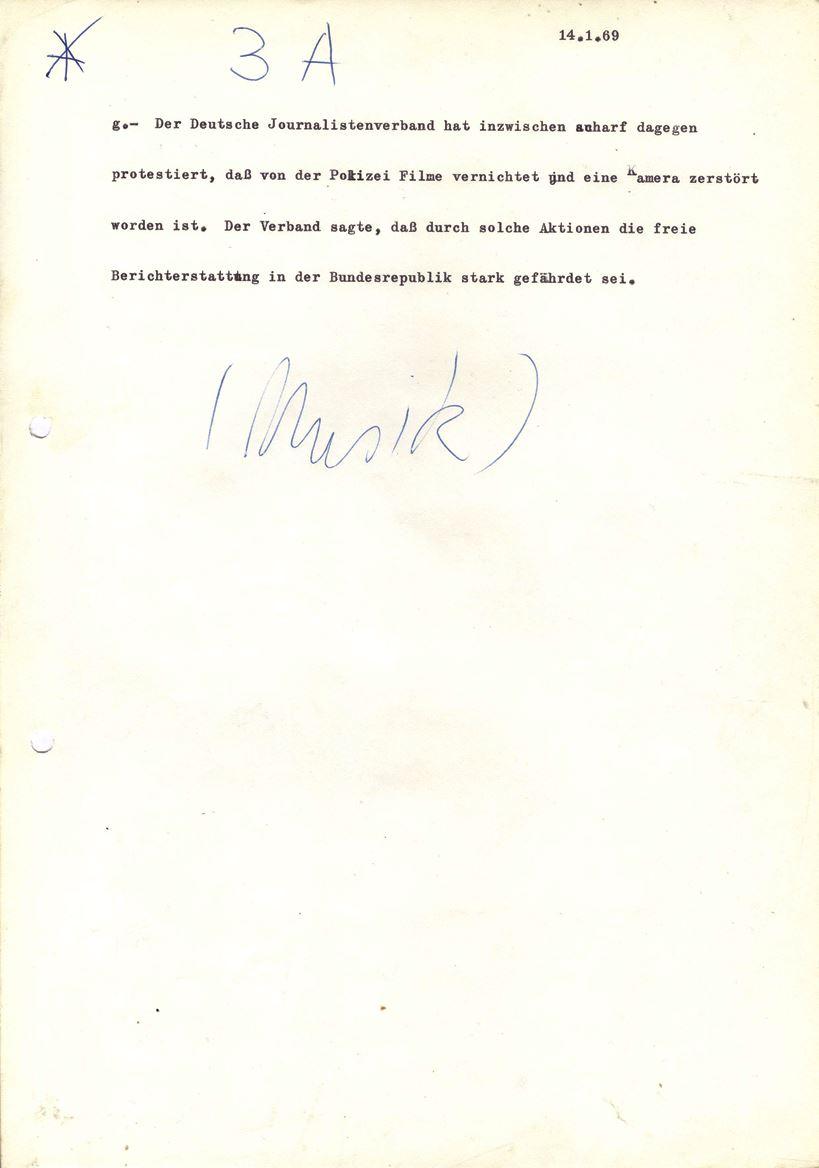 Kiel_MF1969_584