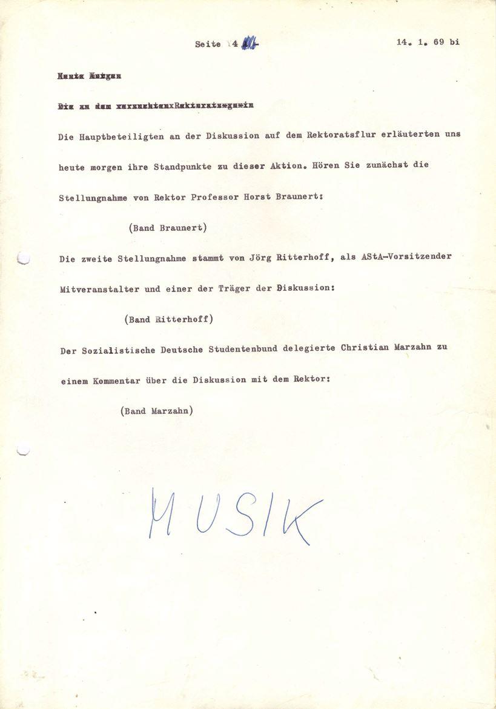 Kiel_MF1969_585