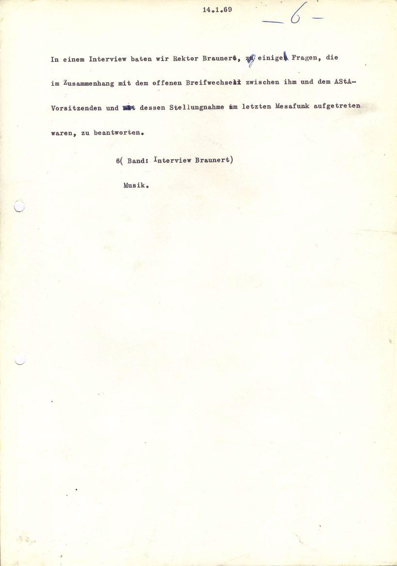 Kiel_MF1969_587