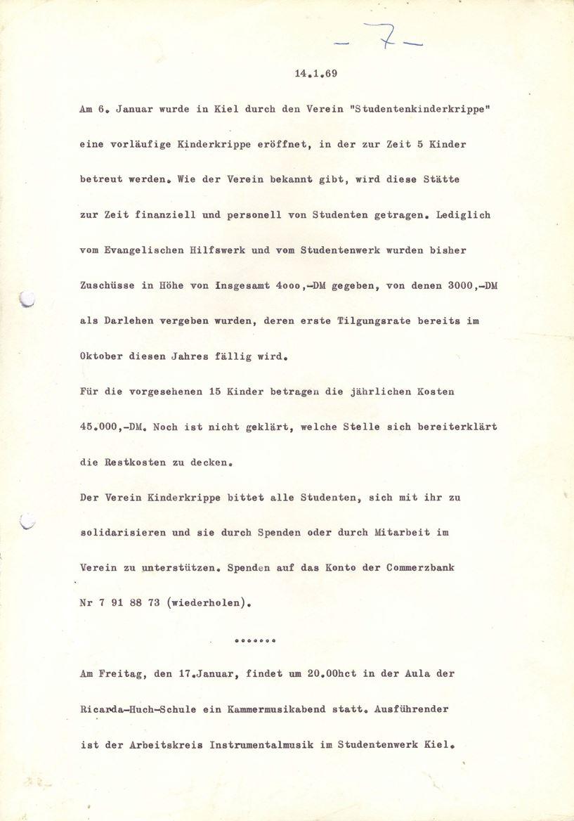 Kiel_MF1969_588