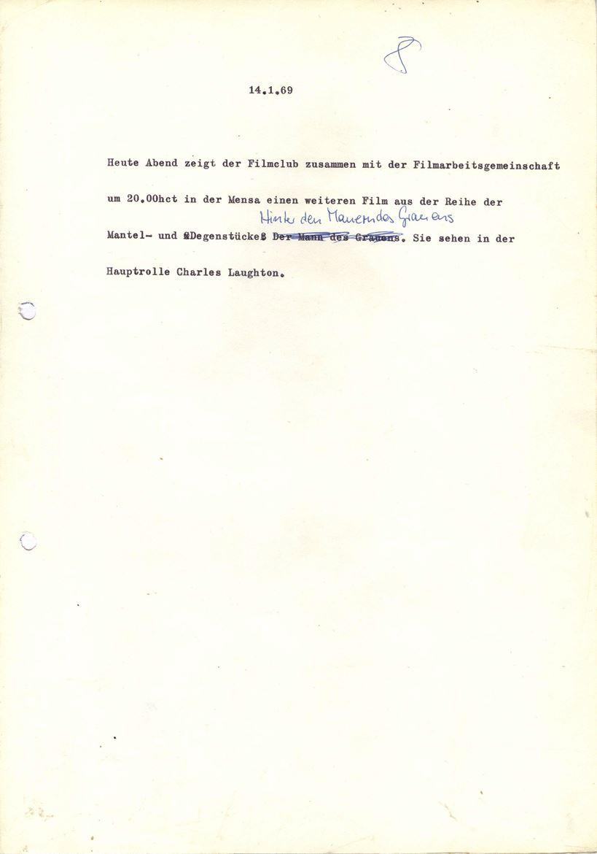 Kiel_MF1969_589