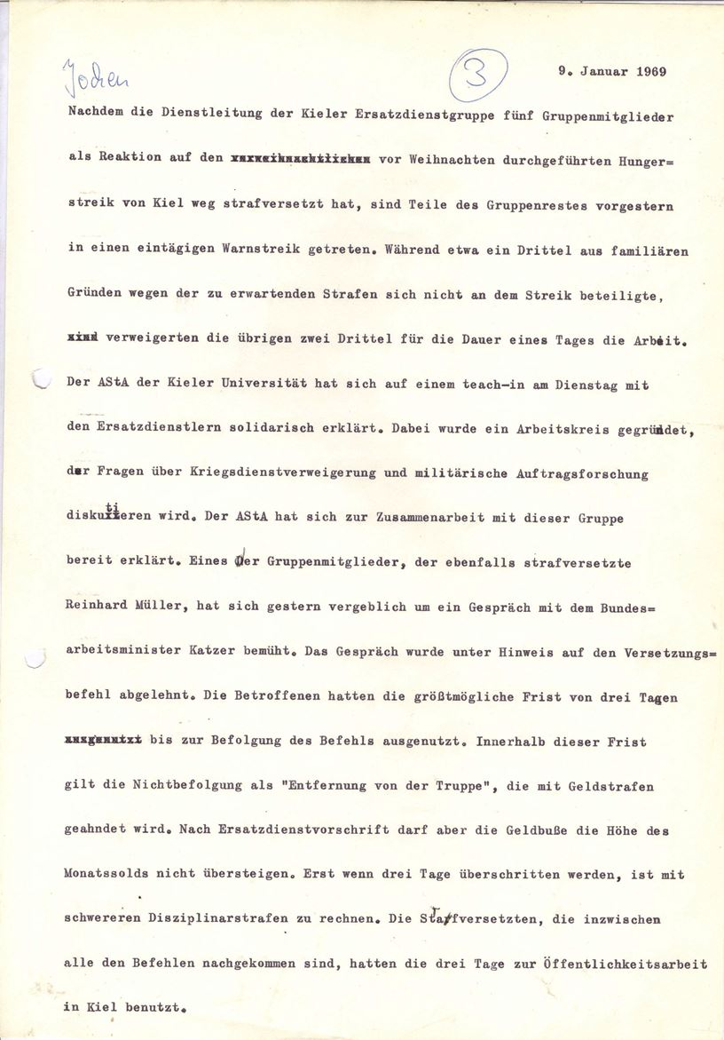 Kiel_MF1969_592