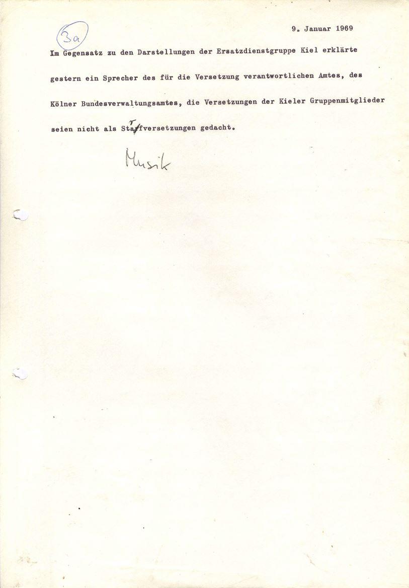 Kiel_MF1969_593