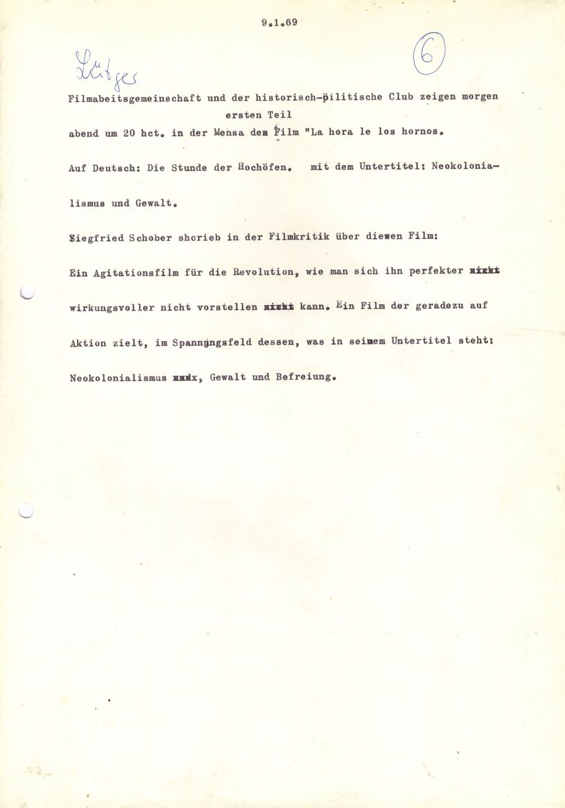 Kiel_MF1969_596