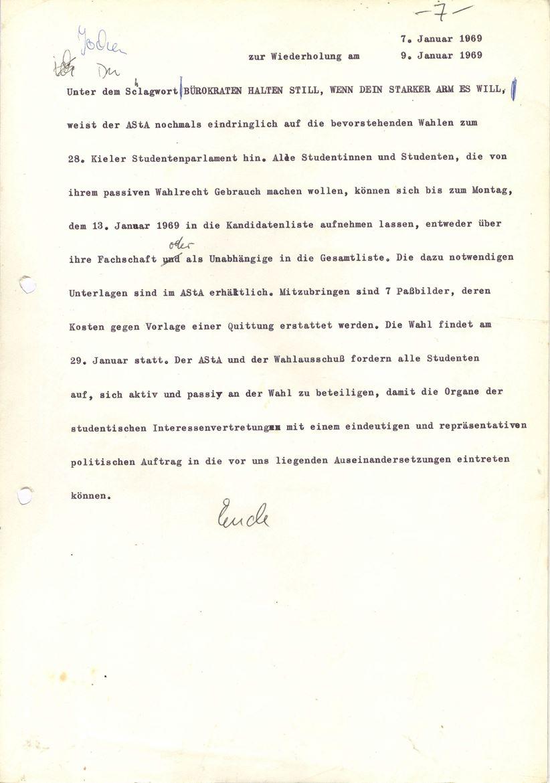 Kiel_MF1969_597