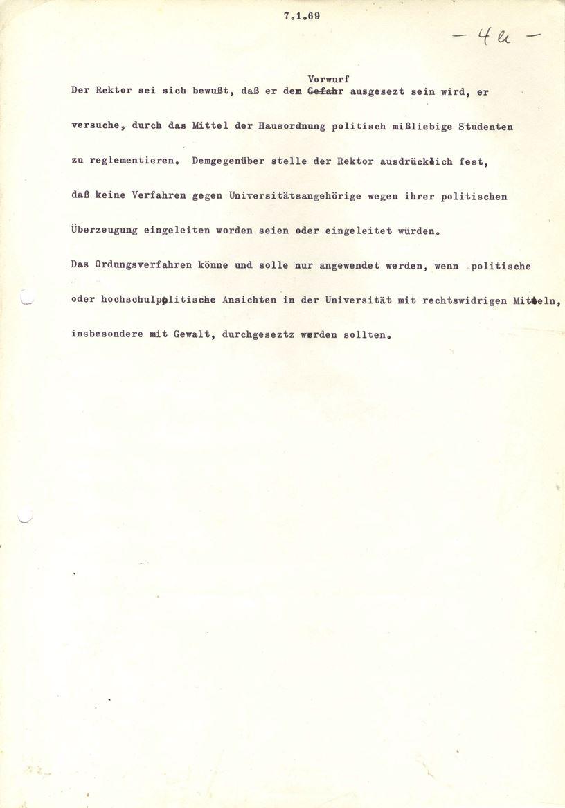 Kiel_MF1969_604