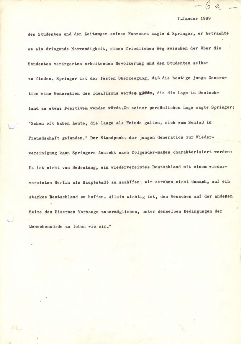 Kiel_MF1969_607