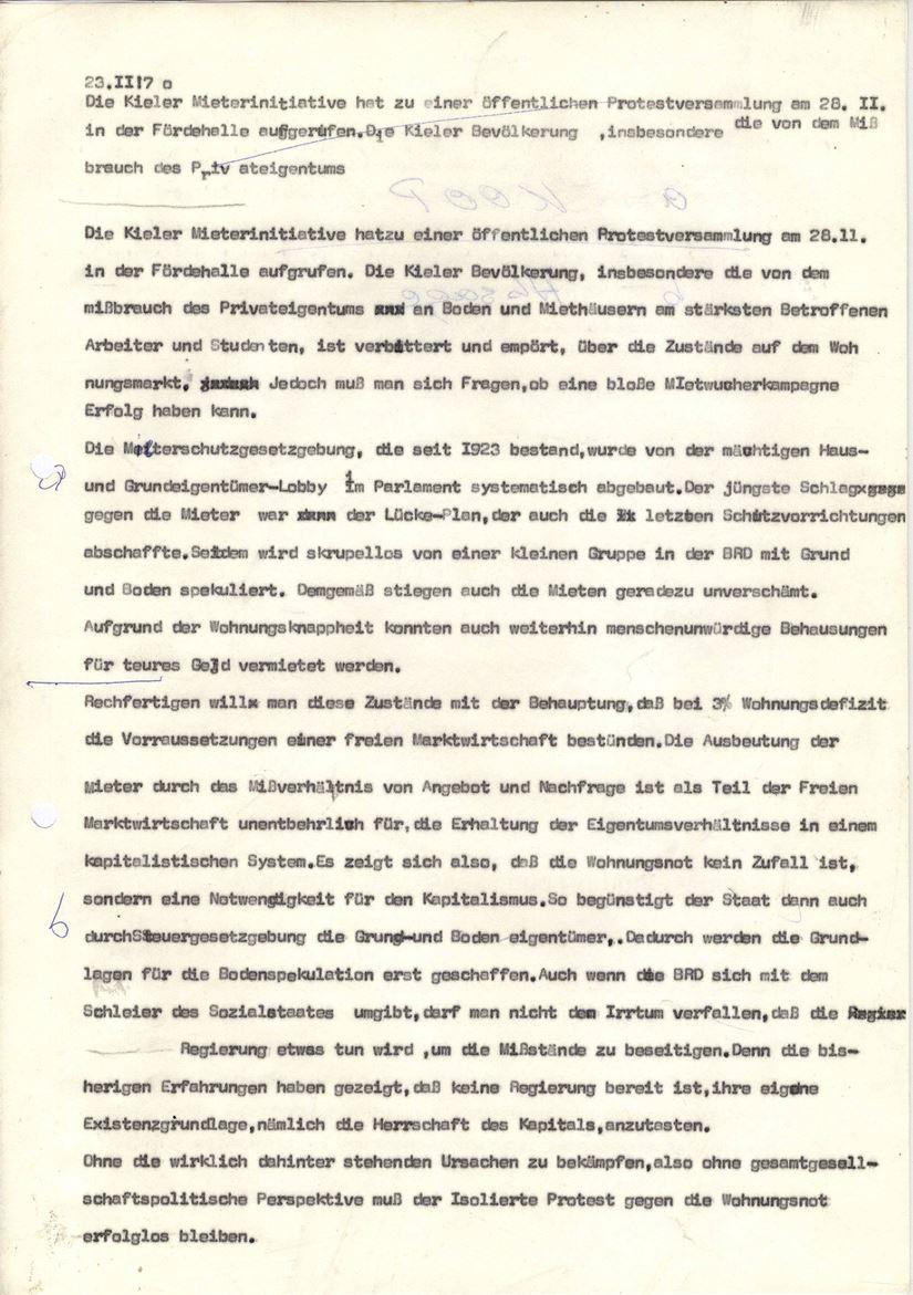 Kiel_MF1970_029