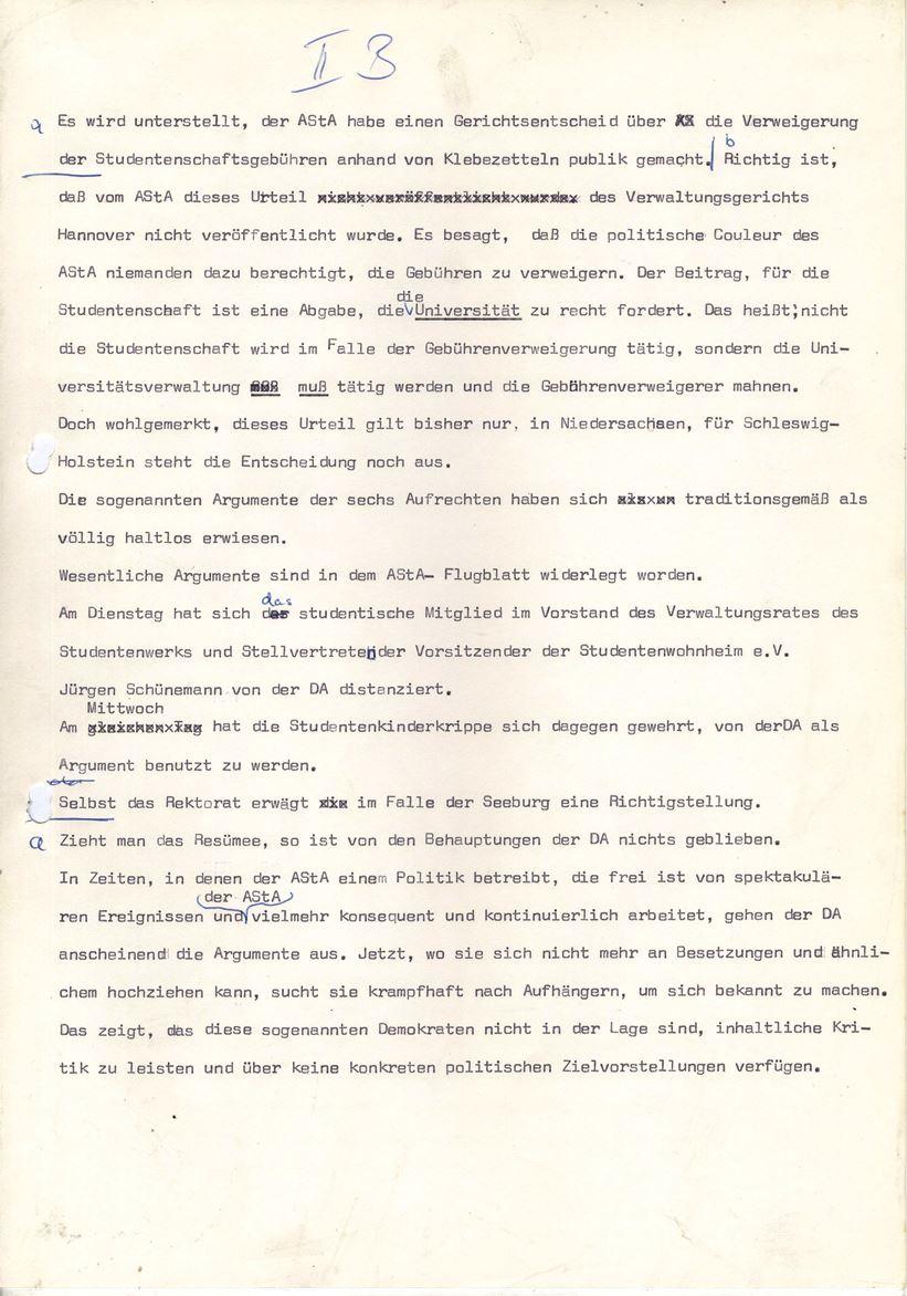 Kiel_MF1970_041