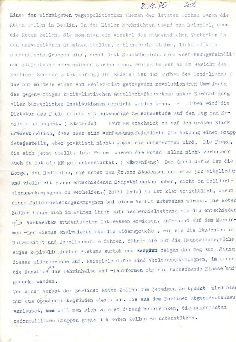 Kiel_MF1970_048