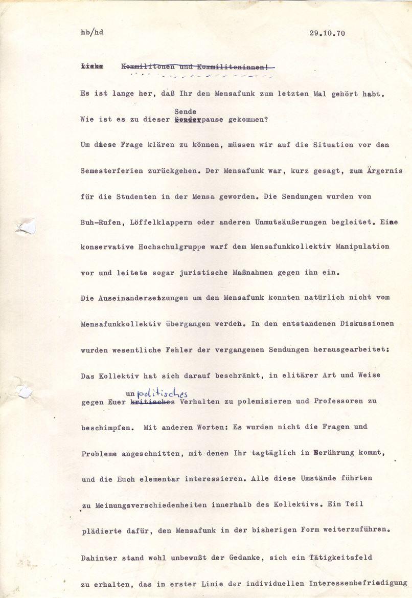 Kiel_MF1970_051