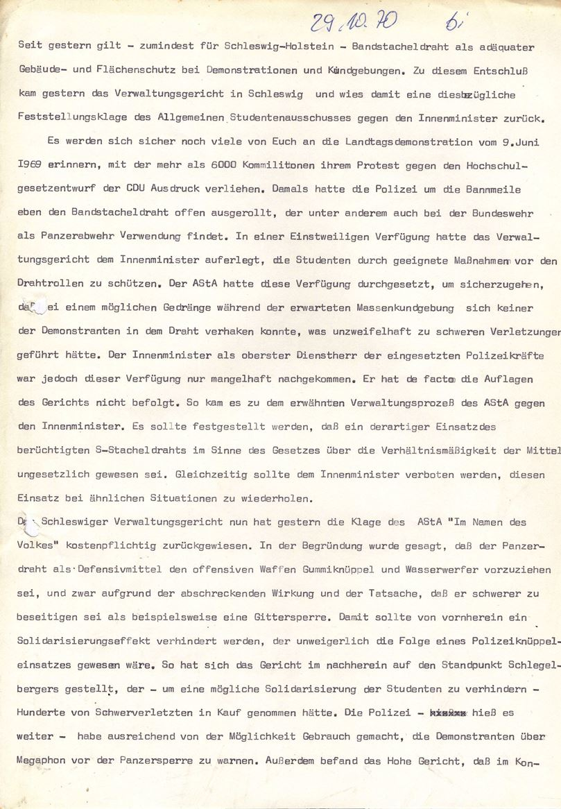 Kiel_MF1970_053