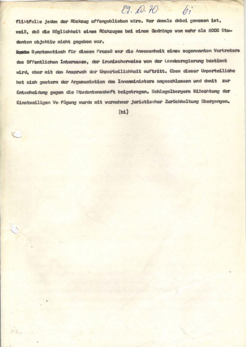 Kiel_MF1970_054