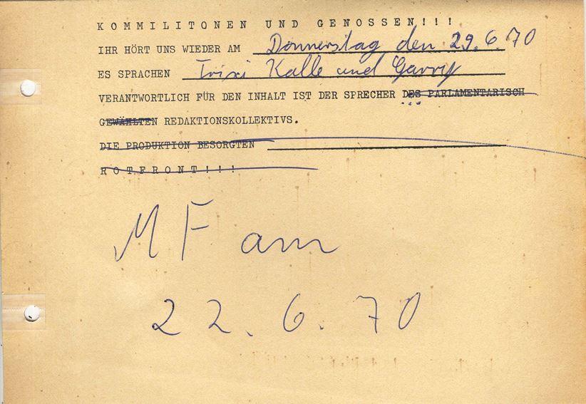 Kiel_MF1970_056