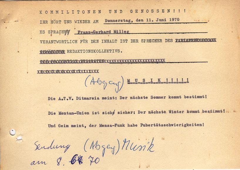 Kiel_MF1970_072